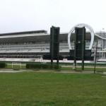 Hippodrome_de_Longchamp