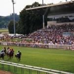 Hippodrome-de-Vichy